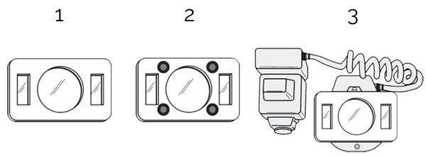 dentalize-montaje-mounting 2