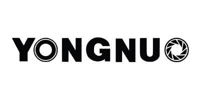 yongnu
